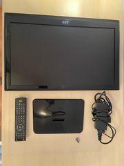 AEG CTV 2204 Fernseher