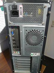 PC über 2 Ghz oder
