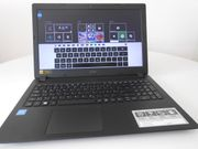 Laptop Acer-Asprie 3