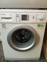 Waschmaschine Bosch A 7kg