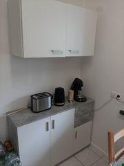 Neuwertiger Küchen- und oder Hängeschrank