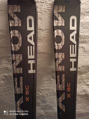 HEAD SKI-XENON X SC- ALLROUND