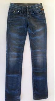 G-Star RAW Damen Jeans Hose