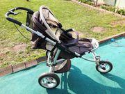 Super Quinny Speedi - Kinder, Baby & Spielzeug - günstige Angebote BD-58