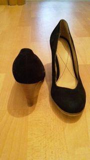Görtz Schuhe Gr 37