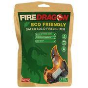 Fire Dragon Brennstoff Trockenbrennstoff 6x27g