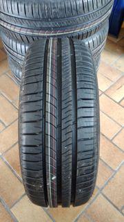 Michelin Sommerreifen 205 55 16