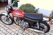 Harley Davidson AMF 350 SS