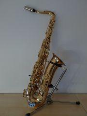Tenor Saxophon Evette von Buffet