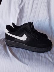 nike aire force 36 37