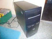 PC - 2 4 Ghz - 500
