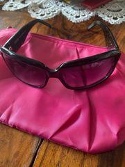 Originale Michael Kors Sonnenbrille