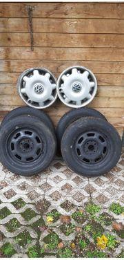 gebraucht Reifen Allwetter ROTEX 185