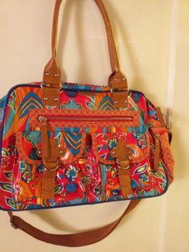 Taschen, Koffer, Accessoires - Neue Tasche Plus Versand