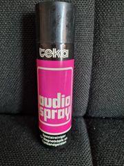 Teka Audio Spray