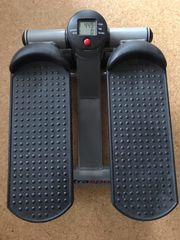 Ultrasport Up-Down-Stepper - kaum genutzt