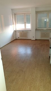 Zimmer in 72764 ab sofort
