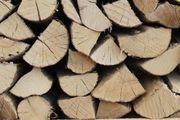 Brennholz Kaminholz Holz Feuerholz ofenfertig