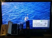 Full HD 1 920 x