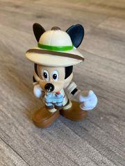 Verkaufe Sammelfigur von Disney
