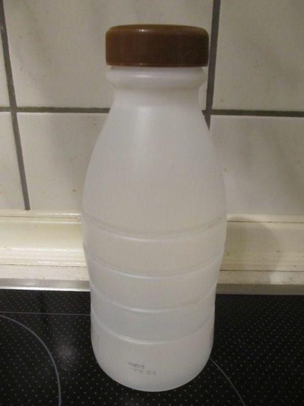 Wasserpflanzendünger für Aquarien zu verkaufen