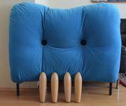 Kopfteil für Ikea Mammut Bett