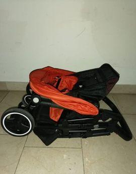 Kinderwagen - Kinderwagen Mamas Papas