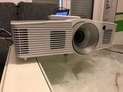 Full HD Beamer Acer Hd6517