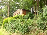 Ferienhaus am Edersee und Nationalpark