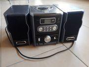CD Player Tamashi