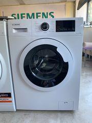 Bomann Waschmaschine WA7170 7kg ca