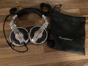 Kopfhörer Pioneer HDJ-1000