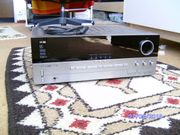 Harman Kardon Receiver 7 1