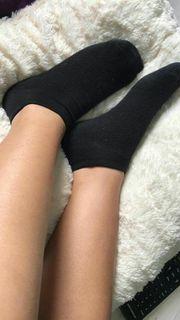 Socken zu Verkaufen