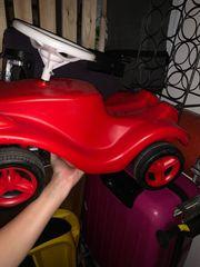 bobby car Orginal