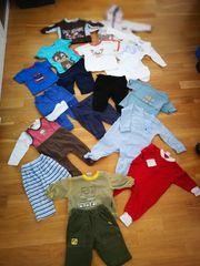 Baby Kleinkind Kleidung Gr 68