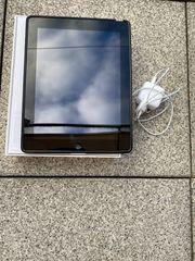 iPAD2 WiFi Cellular 64GB 9