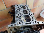 Opel Corsa Bj 2000 1