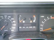 Ford Sierra 2 0i Ez
