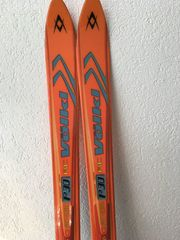 Ski Völkl Carvingski P30 RC