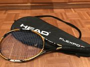 Tennisschläger Head Flexpoint Instinct Team -