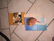 Hansi-Hinterseer - Fans- 2 NEUE Bücher