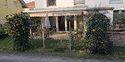 4 Zimmer Gartenwohnung Maisonette Dornbirn