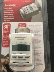 Rondostat HR20-Style von Homexpert