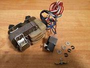 Antriebsmotor Schalter für Plattenspieler WIFONA