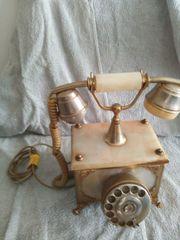Telefon Alt-Antik