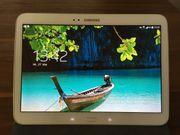 Samsung GALAXIE Tab 3 16