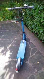 E-Scooter EGRET TEN neuwertig