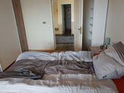 Wohnung Zimmer