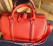 Louis Vuitton SC BB Clementine